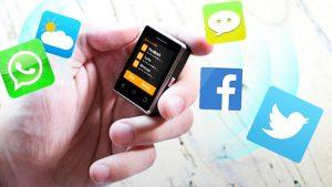 Vphone 8, Vphone 8 özellikleri ne, Vphone 8i diğer telefonlardan ayıran yönleri