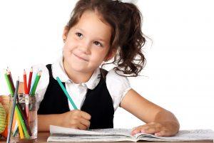 okul dönemi, anne ve çocuk, okul döneminde çocuklar