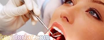 Zirkonyum diş fiyatı, zirkonyum kaplama, Zirkonyum diş