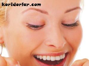 diş kemiği, implant tedavisi, implant nasıl yapılır
