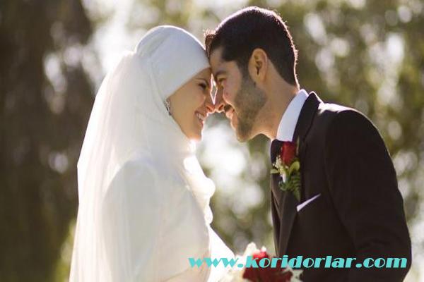 mutlu çift nasıl olunur, mutlu çiftler nasıl geçinir, mutlu çift olma