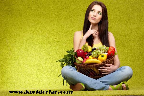 sağlıklı yaşam için yapılması gerekenler, sağlıklı yaşamın gerekleri, sağlıklı yaşamak için yapılması gerekenler