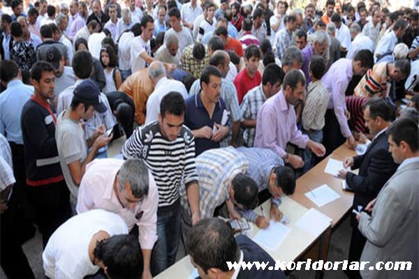 işsizlik süresi işlemleri, işsizlikte neler yapılmalı, işsizlik durumu ve yapılması gerekenler