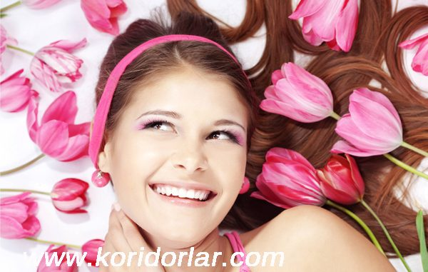 saç bakımı ile saçları koruma, saçlar nasıl korunur, saç bakımı sayesinde saçlarınızı koruyun