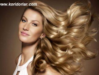 sağlıklı beslenme ile sağlıklı saçlara sahip olma, sağlıklı saçlar için beslenme, sağlıklı saçlar için nasıl beslenilmeli