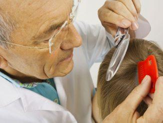 bit tedavisi yapımı, bit tedavisi nasıl yapılır, bit tedavisinde nelere dikkat edilmeli