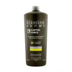 günlük bakım şampuanı, kerastase günlük bakım şampuanı, action vita bakım şampuanı