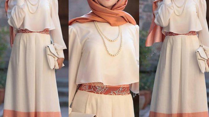 tesettür kıyafetlerin özellikleri, tesettür kıyafetler, tesettür kıyafetlerin genel özellikleri