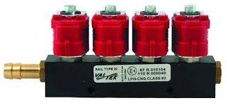 valtek tip enjektör, lpg enjektörlerinin görevi, lpg sistemi enjektörleri