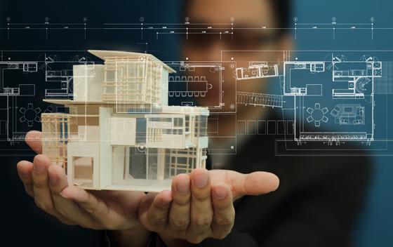 bina güvenliği yönetmeliği, bina güvenliği yönetmeliği ne işe yarar, bina güvenliği yönetmeliği nedir
