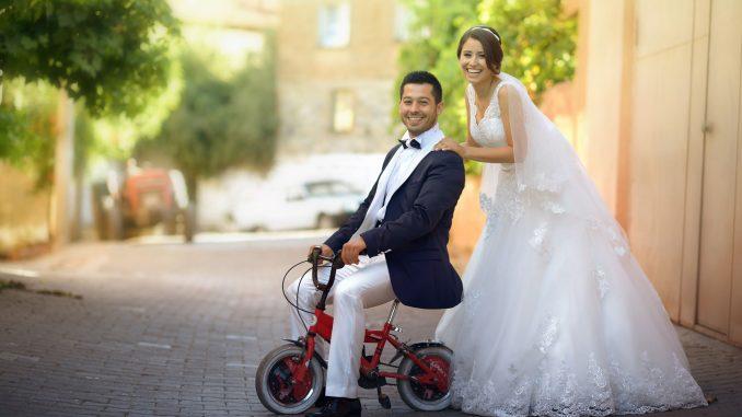 düğün fotoğrafı çekme, düğün fotoğrafı çekimi, düğün fotoğrafçısı olma