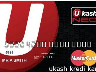 ukash kart kaç kredilik, ukash kart bakiyesi, ukash kartlar kaç bakiyelik