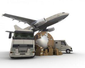 uçak kurye kullanımı, neden uçak kuryenin avantajları, uçak kuryenin tercih edilmesi