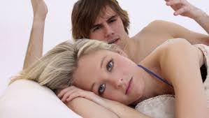 Vajinismus nedir, Vajinismus tedavisi nasıl yapılır, Vajinismus neden oluşur