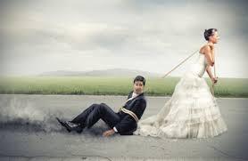evlilik sonrası dikkat edilecekler, evlilikte dikkatli olunması gerekenler
