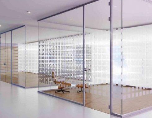 ofis bölme sistemleri, ofis bölme sistemi avantajları