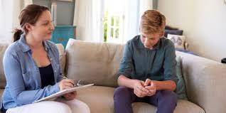 çocuk psikoloğunun önemi, çocuk psikologlarından destek almak