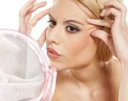 yüz germe estetiği teknikleri, yüz germe operasyonu, yüz germe işlemi