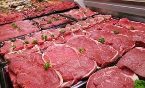 organik helal gıda, helal gıda sertifikası, helal gıda ürünleri