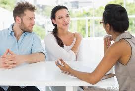 evlilik psikoloğu, evlilik psikoloğundan destek alma, evli çiftler için psikolog desteği