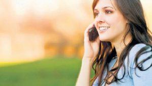 telefonda sohbet, kızlarla telefonda sohbet, sicak sohbet