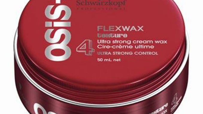 schwarzkopf osis, schwarzkopf saç bakım kremi, saç bakım ürünleri
