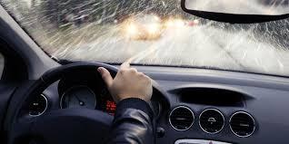 araç kullanımı, araç kullanmanın önemi nedir, istanbulda araç kullanımı