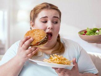 obezite nedenleri, obezite görülen hastalar, kimler obezite olur