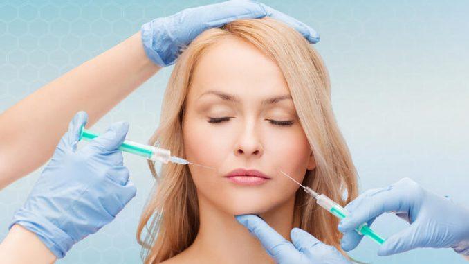 plastik cerrahi, plastik cerrahi ile güzelleşmek