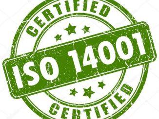 ISO çevre yönetim sistemi, ISO 14001 belgesi, ISO belgeleri nedir
