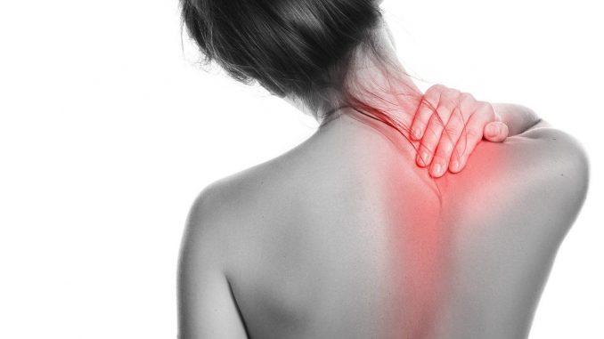 fibromiyalji nedir, fibromiyalji tedavisi, fibromiyalji nasıl tedavi edilir