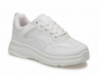 spor ayakkabısı seçimi, spor yapmak için ayakkabı seçimi, ayakkabı seçerken neler önemli