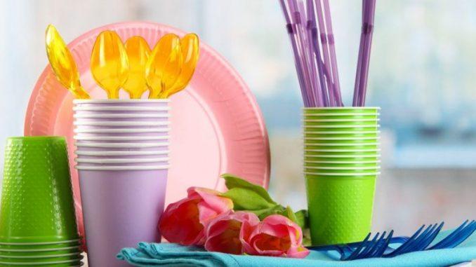 plastik kullanımı, plastik kullanım alanı, plastik nerelerde kullanılır