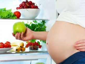 hamileyken beslenme, hamileyken neler yenilmeli, hamilelerde beslenme nasıldır