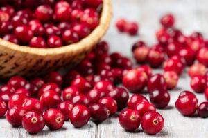 kırmızı renkli meyveler, kırmızı renkli sebzeler, sebze ve meyve tüketimi