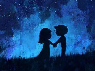 doğru adam ile olmak, doğru aşkı bulmak, doğru aşkı nasıl bulursunuz