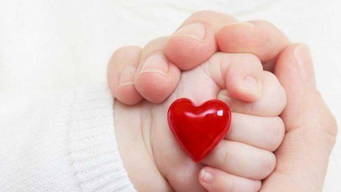 çocuk ağrıları, çocukluk çağı ağrıları, çocukluk çağı hastalıklarını geçirme yolları