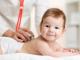 çocuk kalp hastalıkları, çocuk kalp hastalıklarında tedavi, kalp hastalığı olan çocukların tedavisi