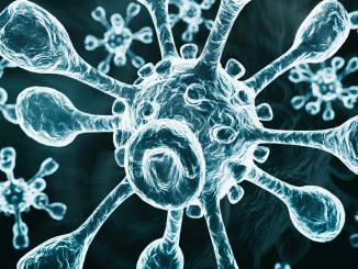 kalıtsal kanser, kanser nedenleri, kanser nasıl oluşur