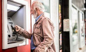 emeklilik ve ruhsal sorunlar, emeklilikte ortaya çıkabilen ruhsal sorunlar, emeklilik sorunları