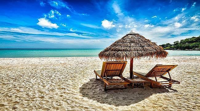 yaz tatili, tatilde sağlıklı kalma, sağlıklı kalma yolları