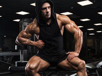 fitness etkili hareketler, hangi hareketler fitnessda etkili, fitness yapmak