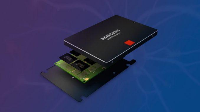 ssd disk, ssd disk nedir, ssd disk satın alma