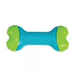 köpek oyuncağı, köpek oyuncağı satın alma, köpek oyuncağı alırken nelere bakılmalı