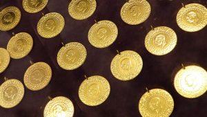 rüyada altın görmek, rüyada altın görmenin anlamı, rüyada görünen altın ne demek